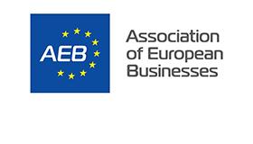 AEB russia