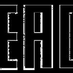 EAC certificate logo