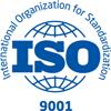 сертификация-iso-9001