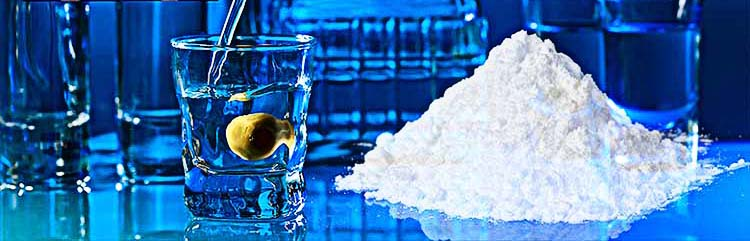 poroshkoviy-alkohol-palcohol