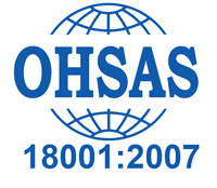 стоимость OHSAS 18001 2007 в Кунгуре